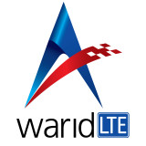 Warid wins 2nd FDI Excellence Award