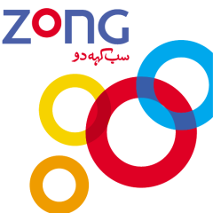 Zong to Continue Provision of High Quality Services: Chairman PTA