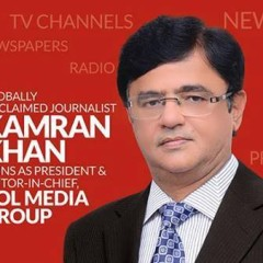 Hole in BOL Tv Management