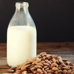Milk: A source of nutrition or not?