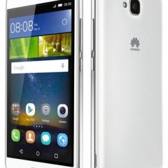 Huawei Y6 Pro Is A Name of Smarter Combination of The Technological Delicacies