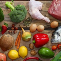 Natural foods that fight against cancer and prevent cancer relapse