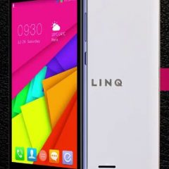 Qmobile LINQ L20 review: Best low budget android phone?