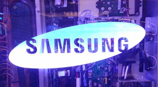 Samsung Showcases Industry-leading Flash Technologies to Address Growing Requirements of Storage Systems