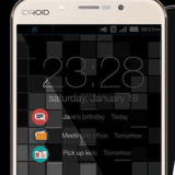 A New Smartphone Brand, iDroid Launched on Yayvo.com