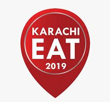 Karachi Eat18: Enticing Festival for Foodies