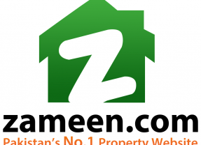 Zameen.com Begins the New Year with Great Real Estate Expo