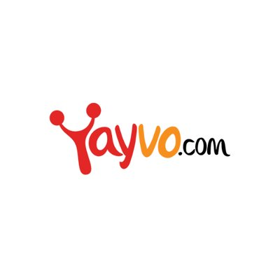 Yayvo.com Karachi Kings Merchandise  Partnership for PSL 3