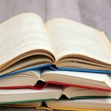 Why Online Book Stores are the Future?